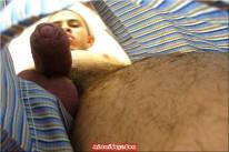 Alvaro from Miami Boyz