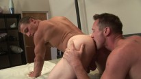 Danny And Cole from Sean Cody