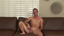 Harris from Sean Cody