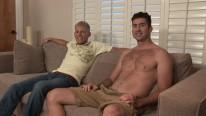 Berke And Carlton from Sean Cody