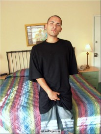 Ricco from Miami Boyz