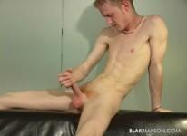 Shayne from Blake Mason