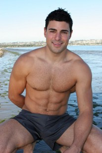 Julian from Sean Cody