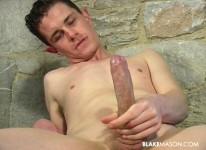 Marc from Blake Mason