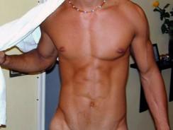 Marcelo from Miami Boyz