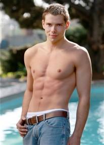 Owen from Perfect Guyz