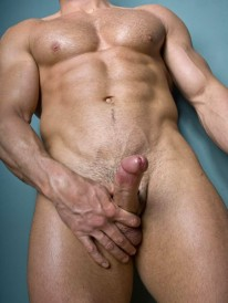 Jeremy Walker from Randy Blue