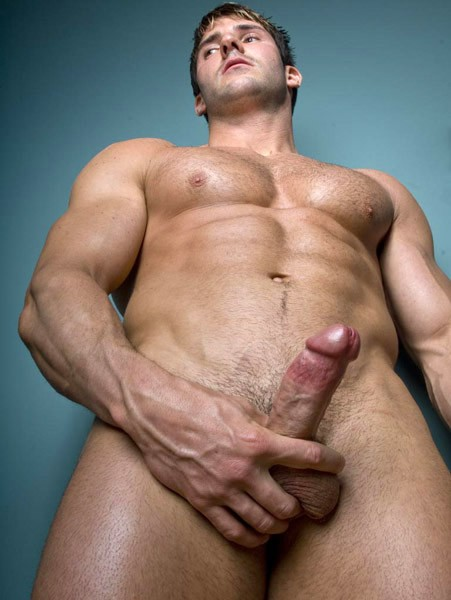 Blued Gay Video Chat Live Stream for Android