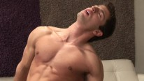 Billy And Jacob from Sean Cody