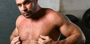 Axel 2 from Uk Naked Men