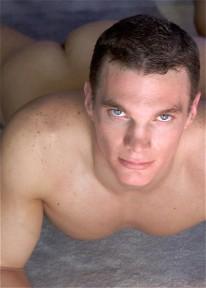 Matt Casey from Perfect Guyz