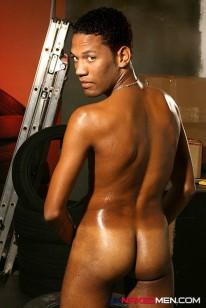 Alexandros from Uk Naked Men