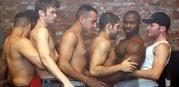 Marcs Testical Seduction from Papi.com