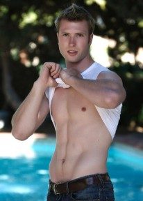 Seth Boxer 3 from Perfect Guyz