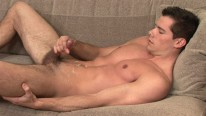 Auditions 18 from Sean Cody