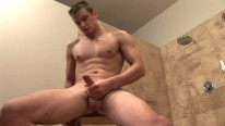 Neal from Sean Cody
