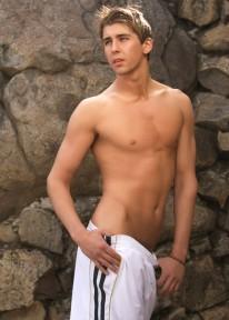 Rhys from Perfect Guyz