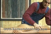 Jonathen And Ricky from Hot Barebacking