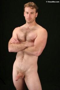 Sexy Wyatt from Chaos Men