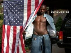 Hot Rod from Bukbuddies