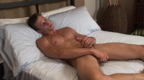 Darrel from Sean Cody