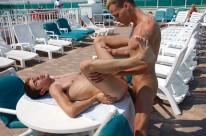 Gay Sex Resort from Gay Sex Resort