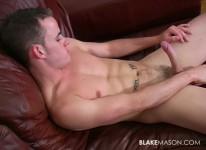 Grant from Blake Mason