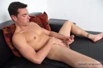 Jeremy Bilding from Jake Cruise