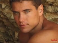 All About Belami 1 from Bel Ami Online