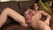 Buck from Sean Cody
