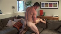 Harley And Berke from Sean Cody