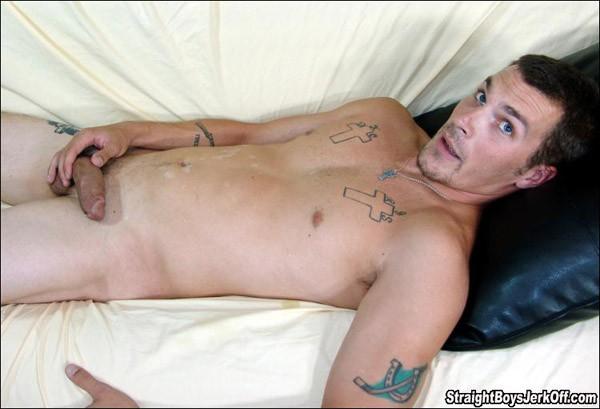 Erotic spanking