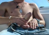 Cabin Boy from Blake Mason