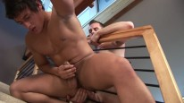 Addison And Devin from Sean Cody