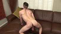Viktor from Sean Cody