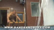 Gio And Dio from Bang Bang Boys