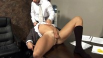 Boardroom Files 4 from Men At Play