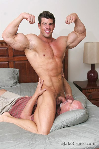 Zeb atlas naked video — img 12