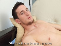 Facundo from Xtra Inches