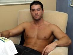 Bisexual Cody from Cody Cummings
