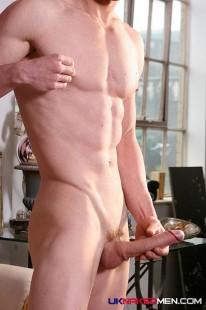 Neil from Uk Naked Men