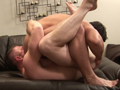 Barry And Devin from Sean Cody