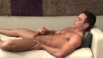Rylan from Sean Cody