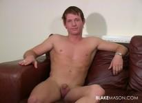 Jon Stroking from Blake Mason