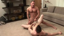 Keifer And Addison from Sean Cody