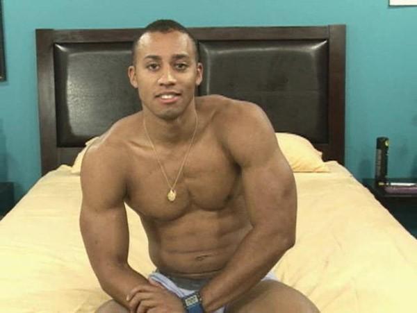 Tyler johnson gay videos