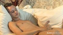 Brandon from Blake Mason