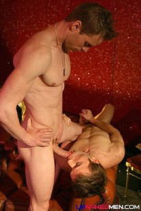 Andy And Neil from Uk Naked Men