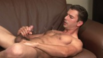 Auditions 22 from Sean Cody