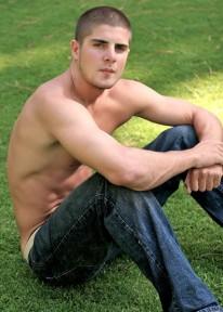 Mason from Perfect Guyz
